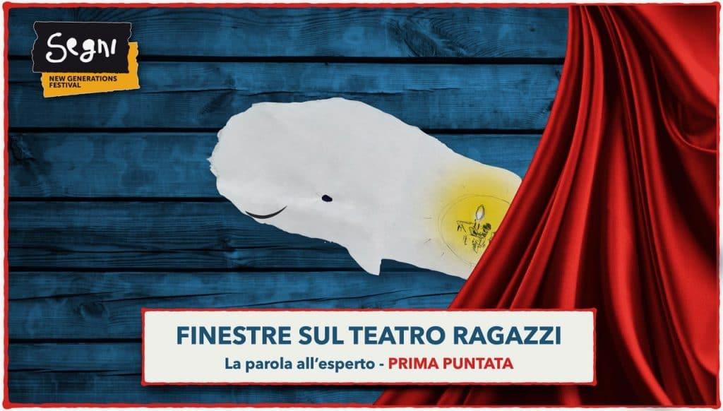 PAROLA ESPERTO - 31_10_16.9