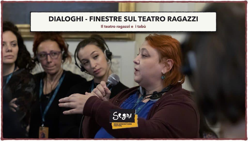 Dialoghi - Finestre - 03:11_16.9