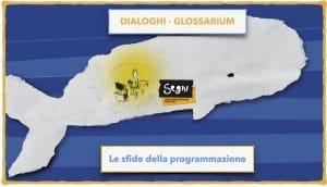 Dialoghi – Glossarium: Challenging topics