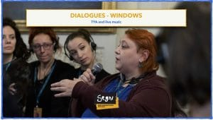 Dialogues – Windows