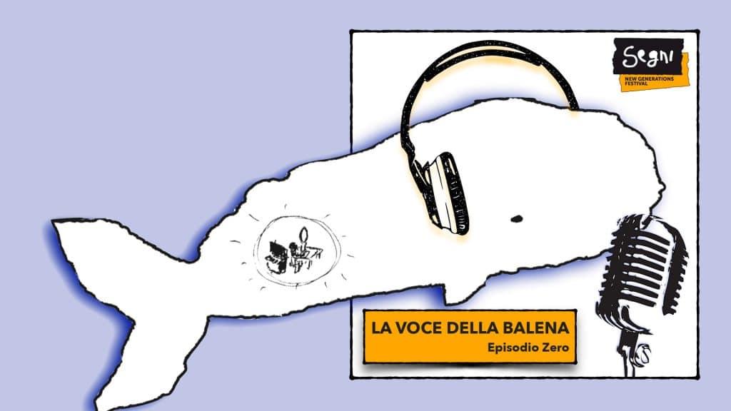La-voce-della-Balena-Episodio-Zero 16.9
