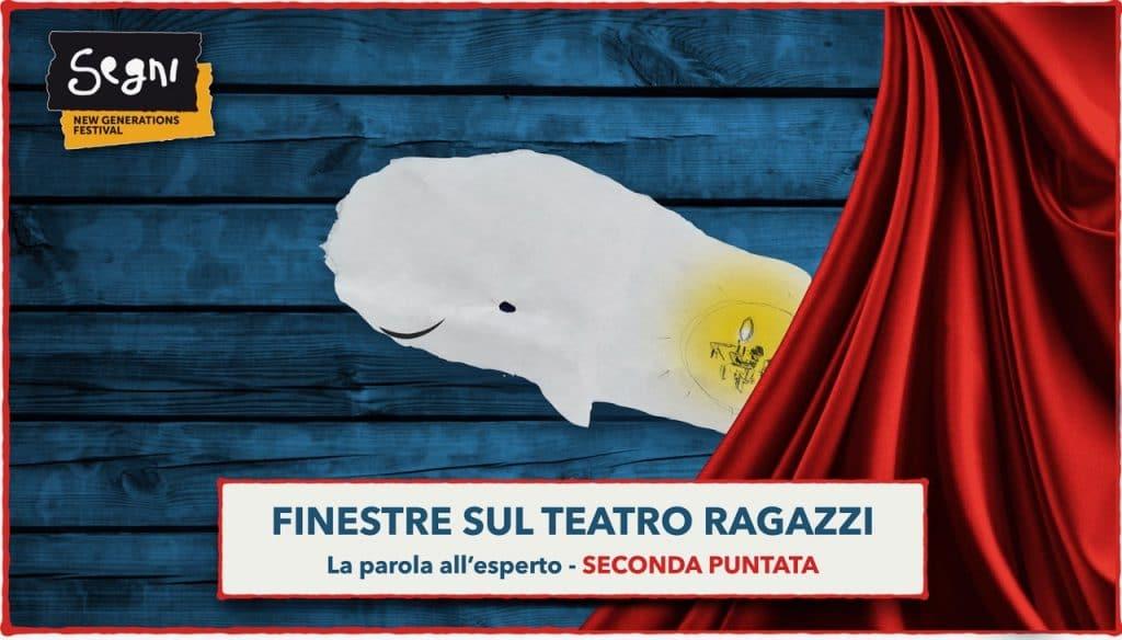 PAROLA ESPERTO - 01_11_16.9
