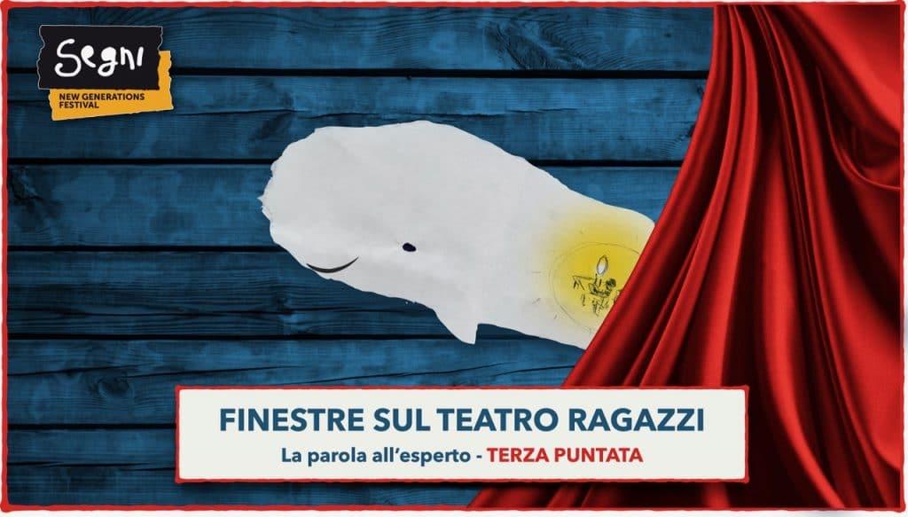 PAROLA ESPERTO - 05_11_16.9