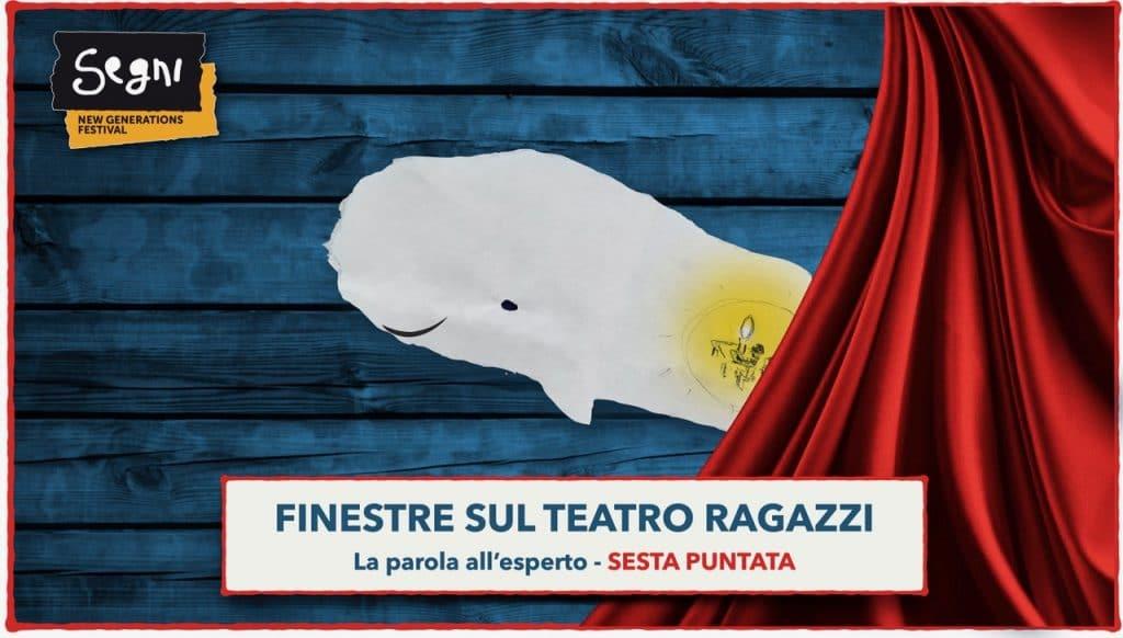 PAROLA ESPERTO - 08_11_16.9