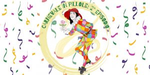 CARNEVALE IN PILLOLE – Episodio 2