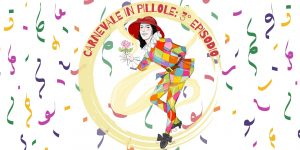 CARNEVALE IN PILLOLE – Episodio 3