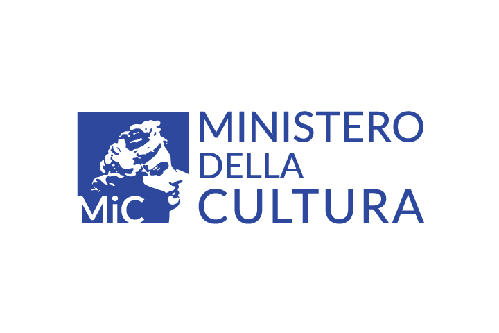 ministero_della_cultura