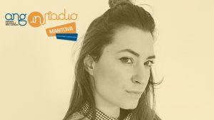ANG InRadio Mantova   Episode 2   Creativity and natural art